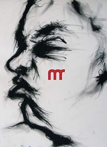 Arnulf Rainer et sa collection d'Art Brut : m3