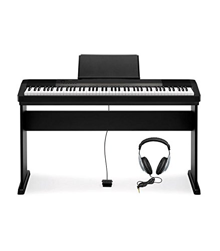 CASIO-DIGITAL-PIANO-CDP-130-KIT-BLACK