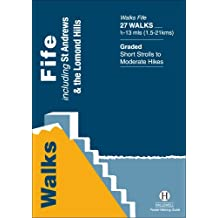 Walks Fife