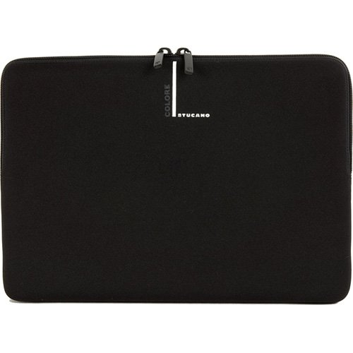 tucano-second-skin-colore-neopren-hulle-fur-widescreen-notebooks-33-cm-13-zoll-schwarz