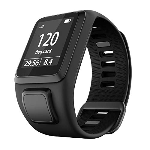 Zoom IMG-1 cinturini per orologi intelligenti cinturino