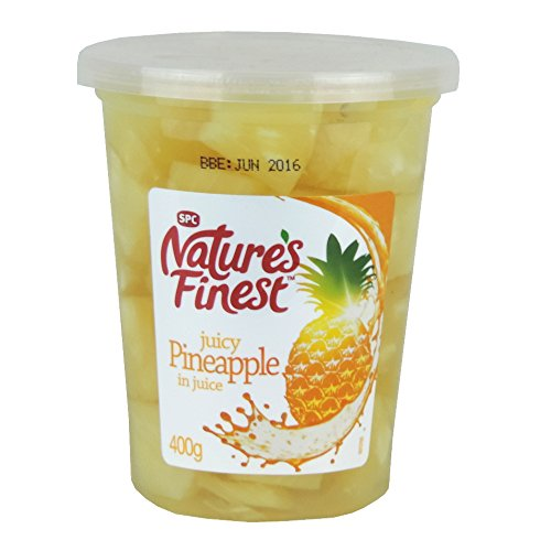 natures-finest-juicy-pineapple-in-juice-400g-case-of-6