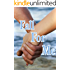 Fall For Me (Young Adult Romance)