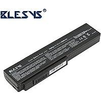 BLESYS - Asus A32-M50, A32-N61, A33-M50, A32-X64, A32-H36, L072051, 15G10N373830,