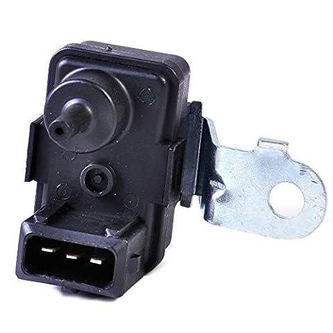 KARTE Manifold Absolutdrucksensor passend für Mitsubishi Mirage Eagle Summit Plymouth Colt 1.5L