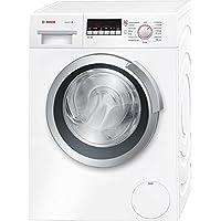 Waschmaschinen & Trockner Elektro-Grogerte 1400 UpM 0.95 kWh AB ...