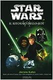 Il ritorno dello Jedi. Episodio VI. Star Wars