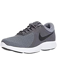 4b64e8fb1b3ea5 Nike Shoes  Buy Nike Shoes For Men   Women online at best prices in ...