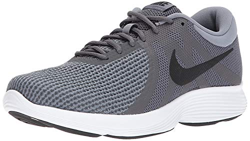 Nike Revolution 4 Sports Running Shoes for Men-UK-9
