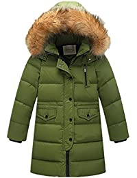 eb4477b7a48c Amazon.co.uk  Coats - Coats   Jackets  Clothing