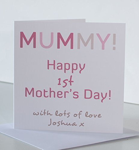 mothers-day-card-from-son-or-daughter-for-mummy-1st-mothers-day-card-mummy-mothers-day-card-from-the