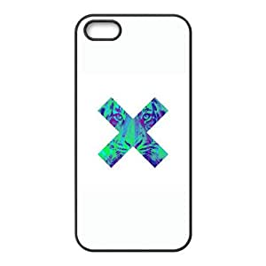 iPhone 4 4s Cell Phone Case Black TI Jyfd