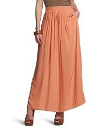 Anecdote Damen Rock (lang) Elle Maxi Skirt