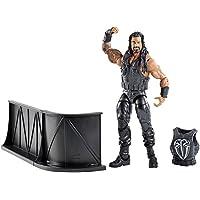 WWE Elite Collection Series #38 -Roman Reigns by Mattel