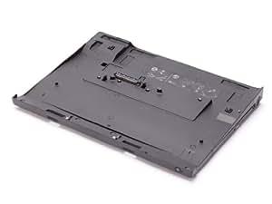 Lenovo ThinkPad X200 UltraBase Station d'accueil