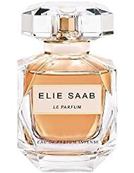 Elie Saab 14737 Parfum avec Vaporisateur 90 ml