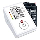 Rossmax Blood Pressure Monitor CH155