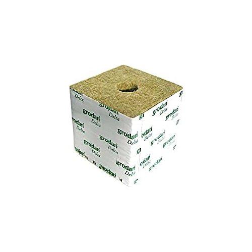 cubos-lana-mineral-grodan-4-x-4-x-4-cm-para-germinacion