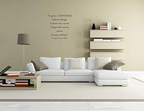 Sakari Graphics The Best Thing zu halten im Leben ist jeder andere. Audrey Hepburn Vinyl Wall Art inspirierende Zitate und Sagen Home Decor Aufkleber Aufkleber steamss