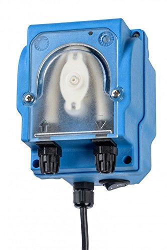 dosing-care-dosificador-para-lavavajillas-speed-con-control-de-velocidad
