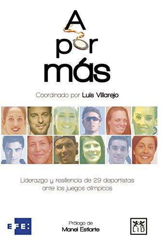 SPA-POR MAS (Viva)