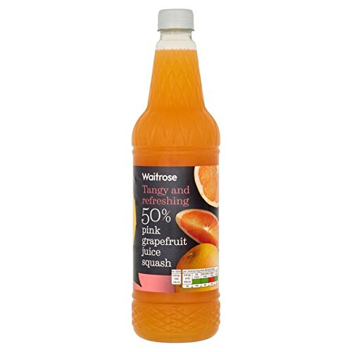 pink-grapefruit-high-juice-waitrose-1l