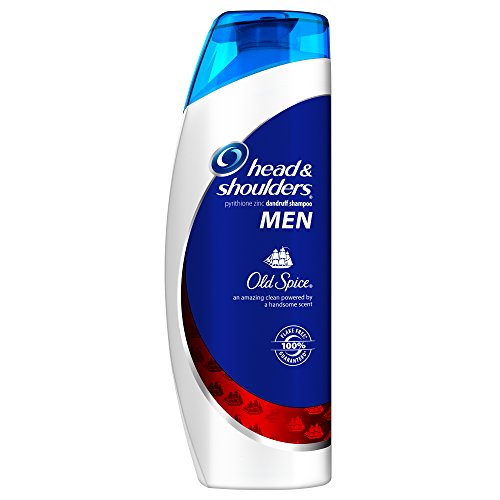 head-shoulders-old-spice-2-in-1-dandruff-shampoo-and-conditioner-for-men-700ml