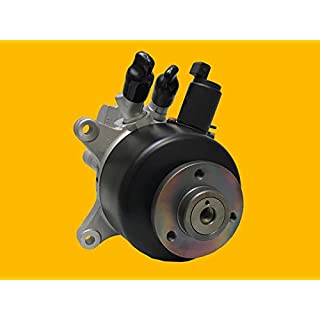 Servopumpe ABC R230 SL 350 500 55 AMG Kompressor A0034662701