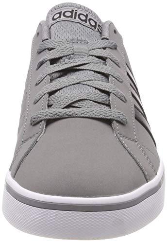 pretty nice b769c d7775 Adidas Vs Pace, Scarpe da Ginnastica Uomo – ItalScarpe