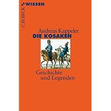 Die Kosaken (Beck'sche Reihe 2768)