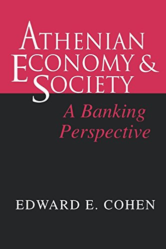 athenian-economy-and-society-a-banking-perspective