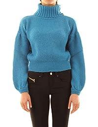 Amazon.it  Pinko - Maglieria   Abbigliamento premaman  Abbigliamento 5205e725e8c