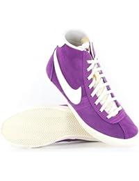 Amazon.it: Nike Ultimo mese Scarpe da donna Scarpe