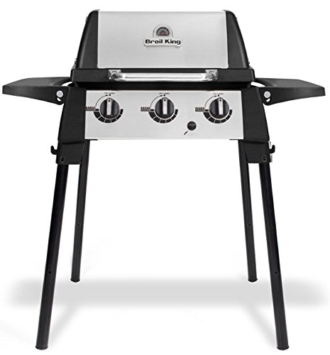 Broil King 952652