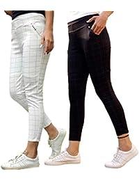7dc7f1d8fa Trusha Dresses Women s Clothing  Buy Trusha Dresses Women s Clothing ...