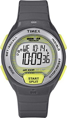 timex-ironman-t5k763-orologio-da-polso-donna