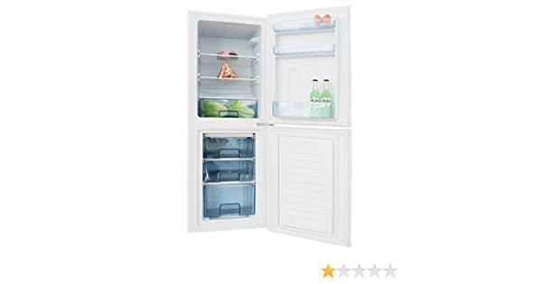 Kühlschrank Pkm : Pkm kg208.4a kühlschrank kühlteil 96 l gefrierteil 45 l: amazon