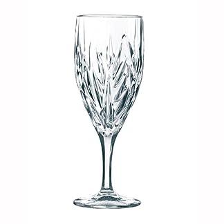 Spiegelau-Nachtmann-Kristallglas-Imperial