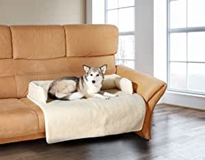 hks couverture de protection de canap pour chien 100. Black Bedroom Furniture Sets. Home Design Ideas