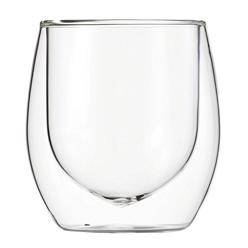 Rode wijn/Cocktail 140-0.32 Ltr Geschenkverpakking 2 glazen Schott Zwiesel 120157 Summermood