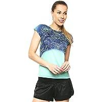 adidas AZ tee W - Camiseta para Mujer