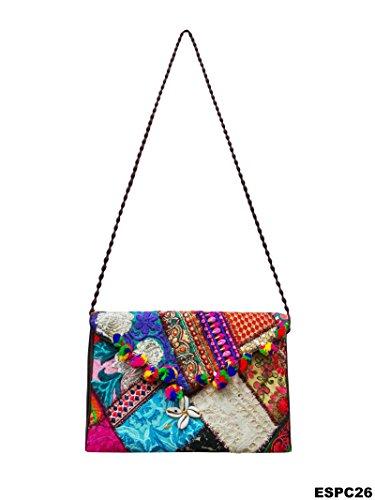las-mujeres-indias-honda-bolso-marron-bolsa-de-embrague-de-antiguedad-bordado-bolsas-de-ninas-cross-