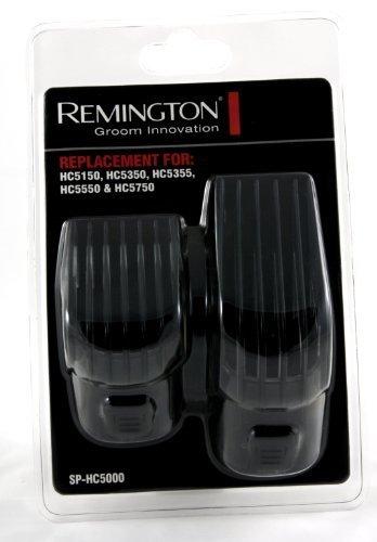 Remington SP-HC 5000 Kammaufs?tze ProPower by Remington