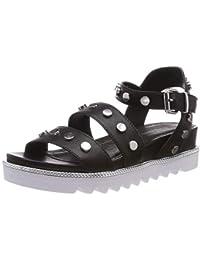 Suchergebnis auf für: bugatti bugatti Sandalen