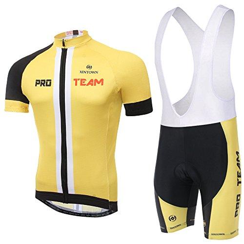 homme-velo-maillot-de-cyclisme-a-manches-courtes-et-cuissard-set-ete