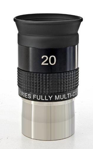 Explore Scientific Okular (31,7mm (1,25 Zoll), 20mm, 70°)