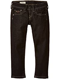 Pepe Jeans Beckets, Jeans para Niños