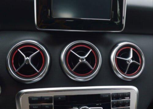 ht4you-mercedes-benz-classe-a-b-klasse-amg-ventilazione-ugelli-5-pezzi-griglia-di-ventilazione-anell