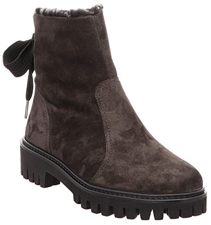 paul Vert  woHommes 's 9364-023 bottes taille: 7 7 7 b07h9wchy5 gris gris ou gris b472f6