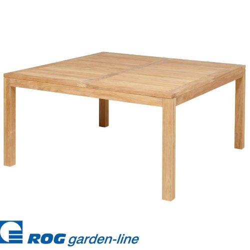 Gardenline Gartentische Im Vergleich Beste Tische De